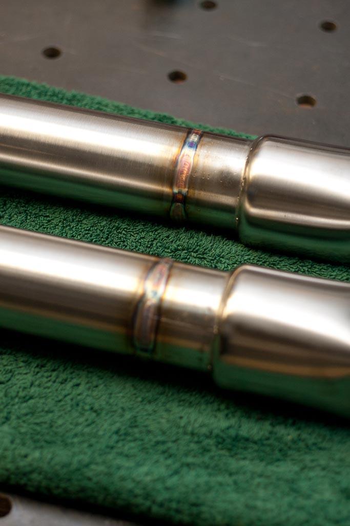 stainless steel tig welding saskatoon