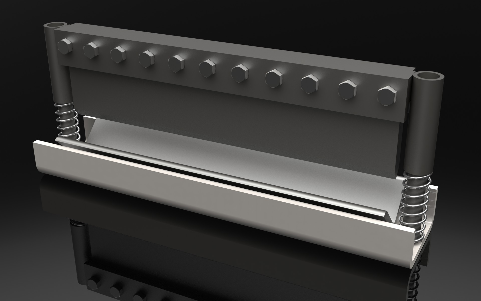 Sheet And Plate Bending Mint Design