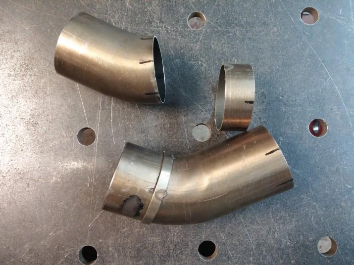 stainless steel welding saskatoon