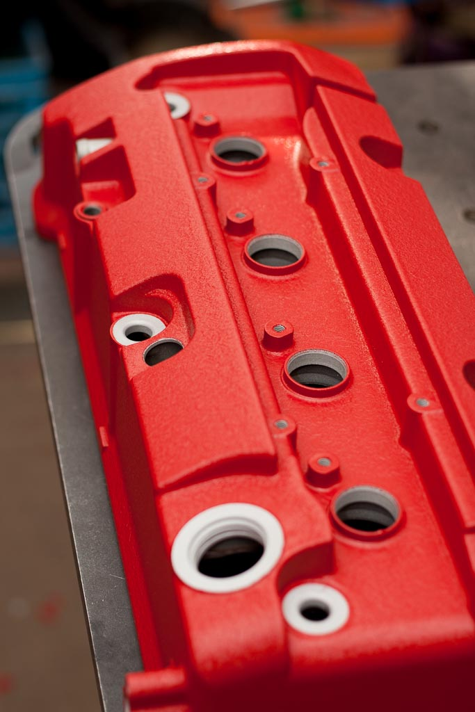 F20C wrinkle red